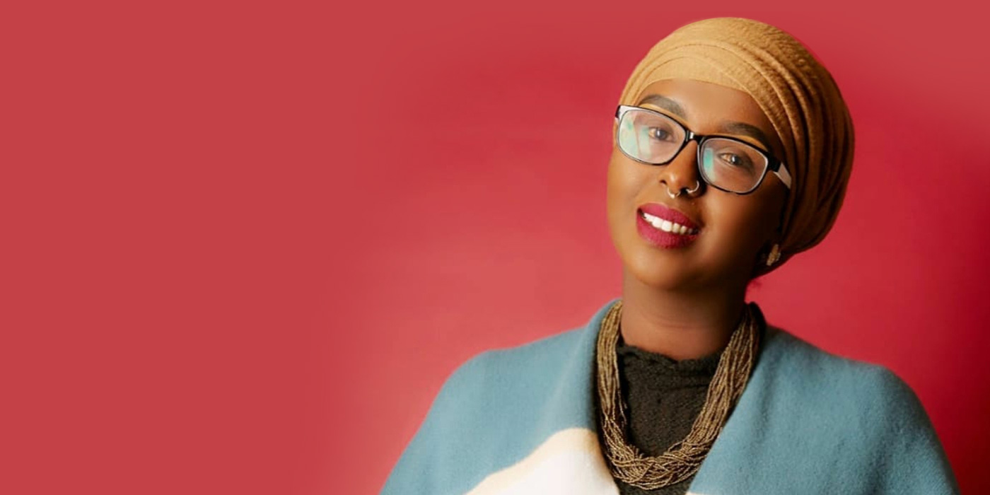 The BlackNorth Initiative Welcomes Dahabo Ahmed Omer as its Inaugural Executive Director