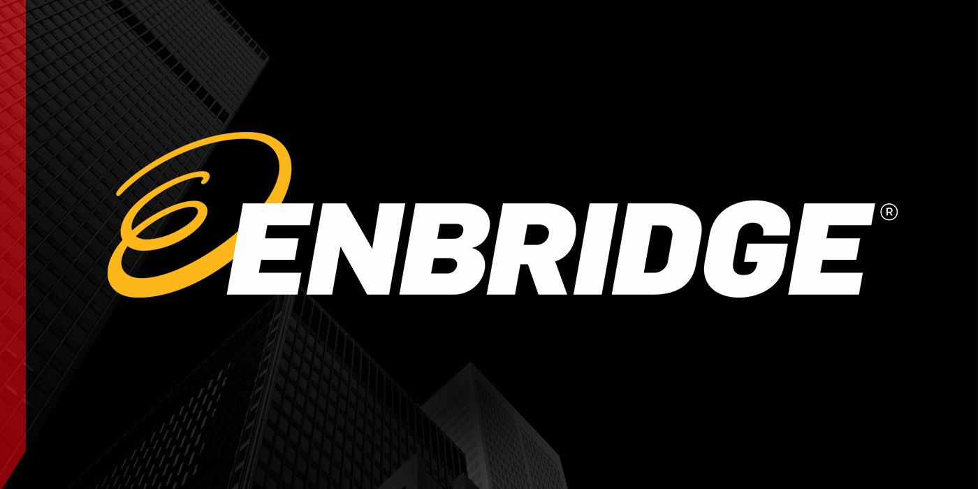 BlackNorth Congratulates Enbridge CEO Al Monaco  for Precedent Setting Social Goals